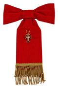 Ordem Militar de Cristo